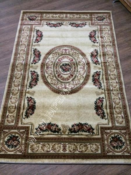 ковры империал антик фото