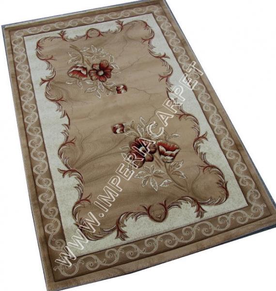 ковры империал карвинг, турция, фото