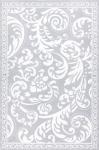 коллекция ковров Пьер Карден (Турция)