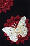 коллекция ковров Пьер Карден, Турция