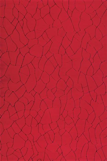 красный ковер фото