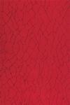 коллекция турецких ковров Пьер Карден, фото