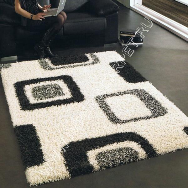 Витебские ковры фото и цены