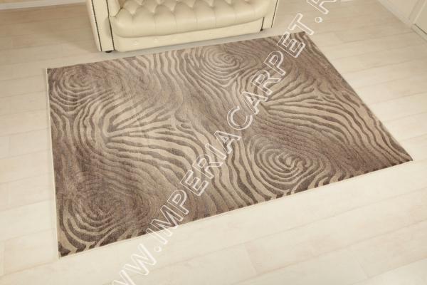 вискозные ковры Триасура, Турция