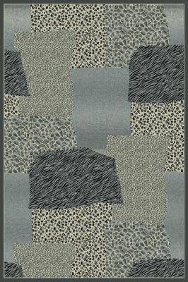 серый ковер бельгия фото, коллекция Матрикс, Бельгия