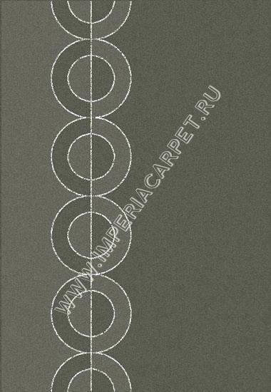 серый ковер (Бельгия), коллекция Метро, Бельгия