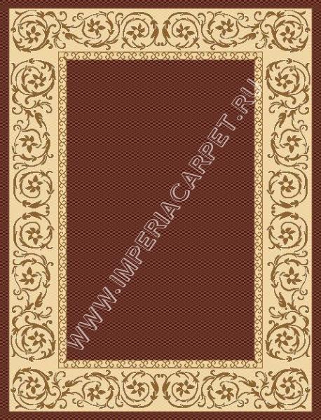 турецкие ковры циновки, фото