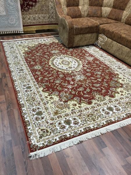 классические ковры коллекция Кум, Иран